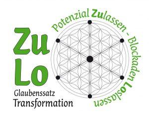 ZuLo - Methode